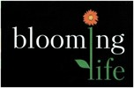 Blooming Life