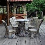"""<h4 class=""""title_news_article"""">Из чего сделана садовая мебель?</h4>"""