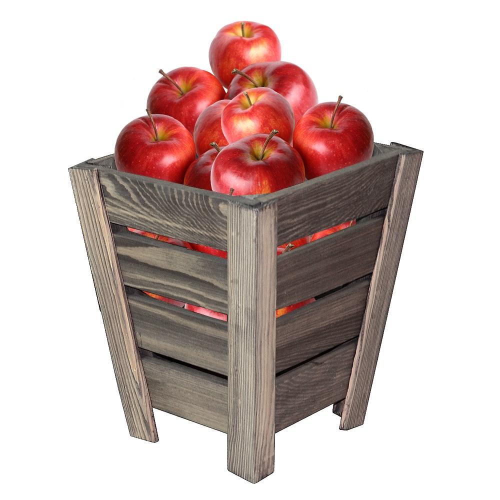Ящик для урожая