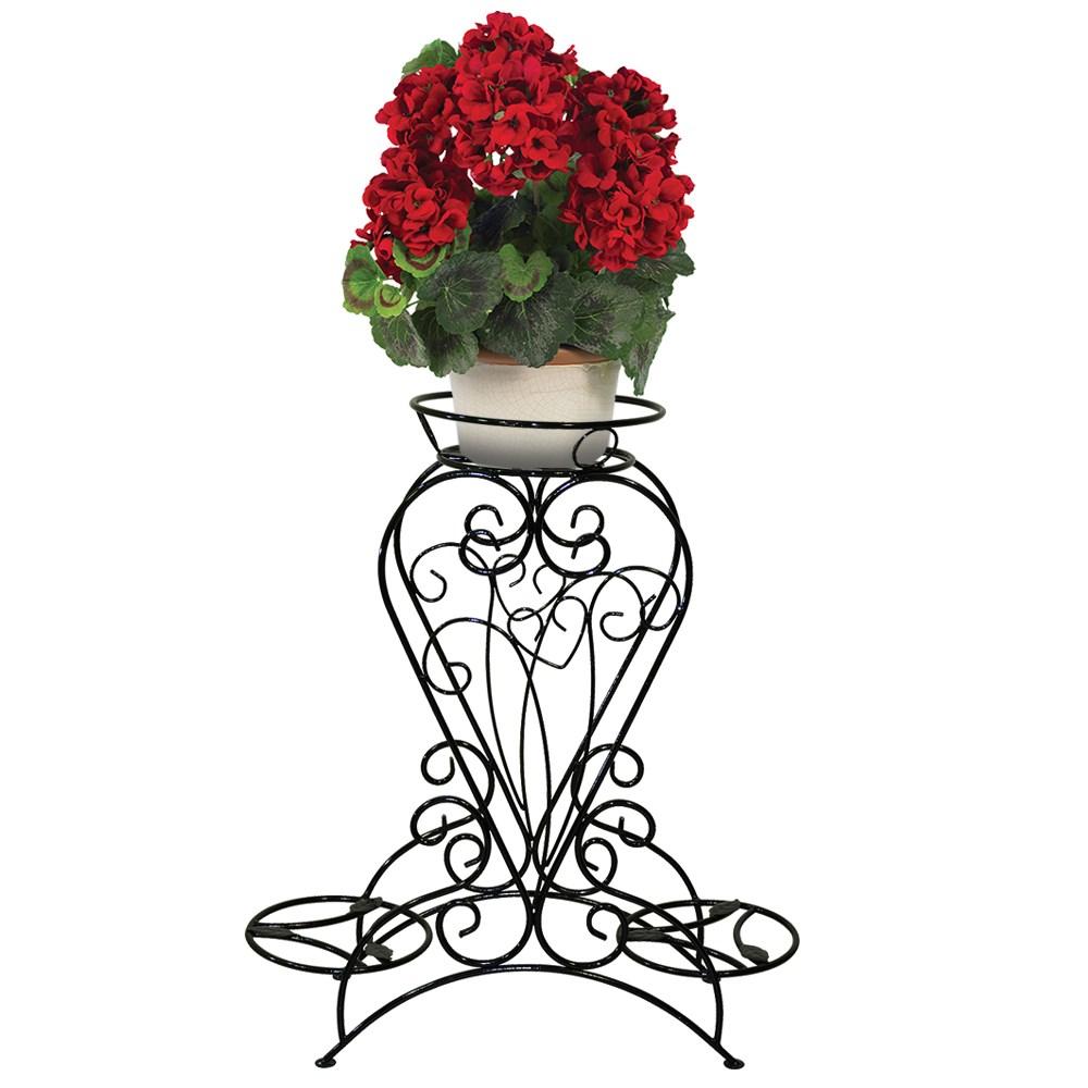 Напольная подставка для цветов Саратов