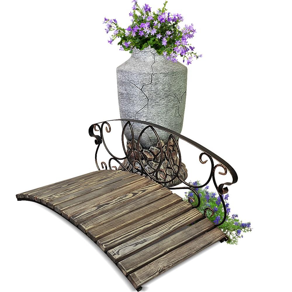 Вазоны садовые в Нижнем Новгороде