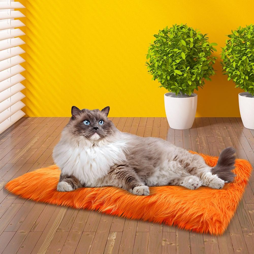 Коврик для кошек - фото 13392