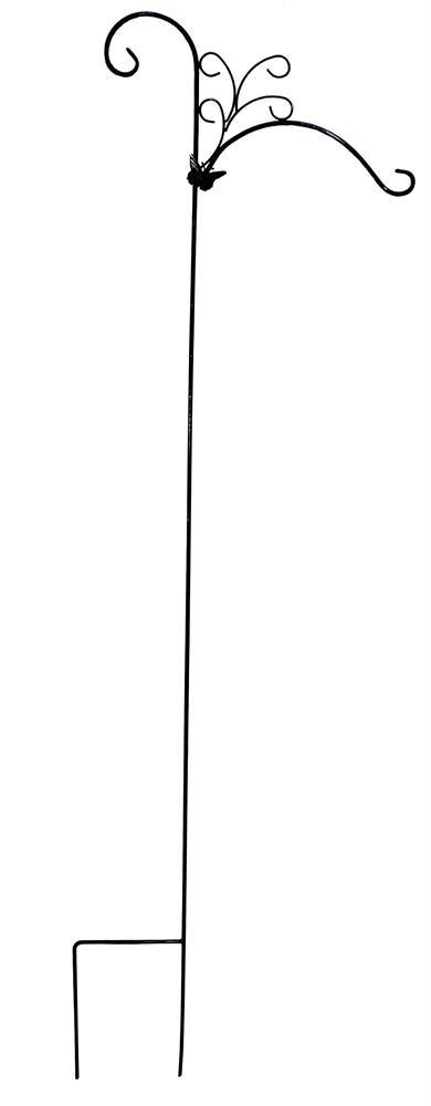 Шпалера на дачу - фото 13501