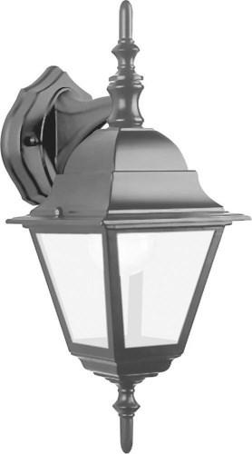 Садово-парковый светильник - фото 13903