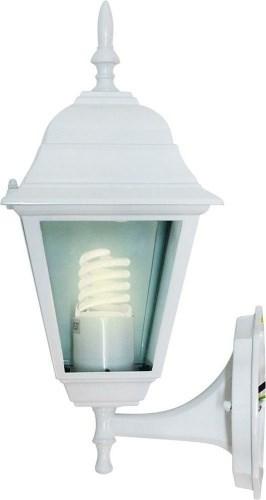 Садово - парковый светильник - фото 13921