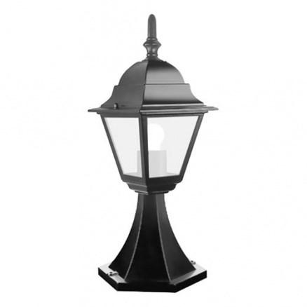 Садово-парковый светильник 30-010 - фото 13922