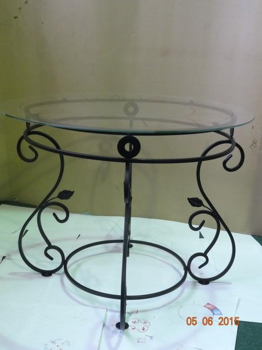 Столик в гостиную - фото 14471