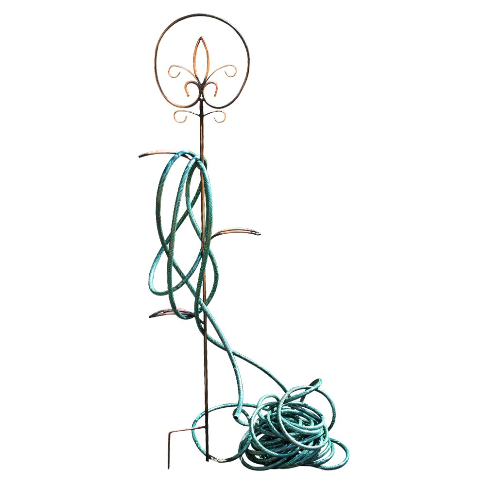 Шпалера для растений 57-086