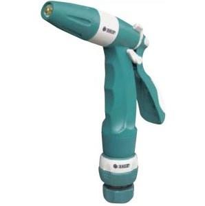 Распылитель Raco Comfort-Plus 4255-55/441C - фото 17936