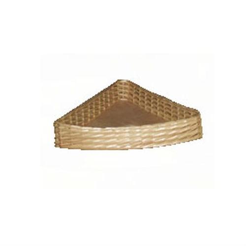 Треугольный короб для хранения