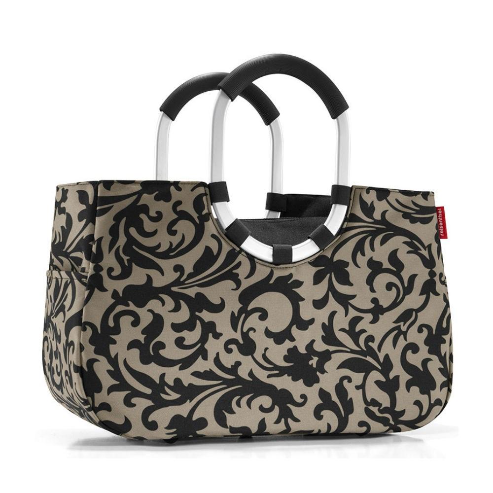 Изящная сумка для шопинга фото