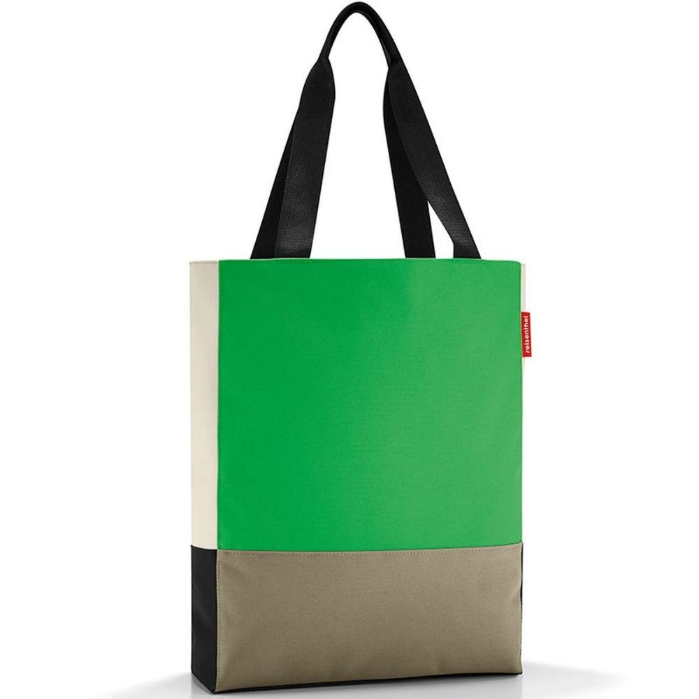 Недорогая универсальная сумка