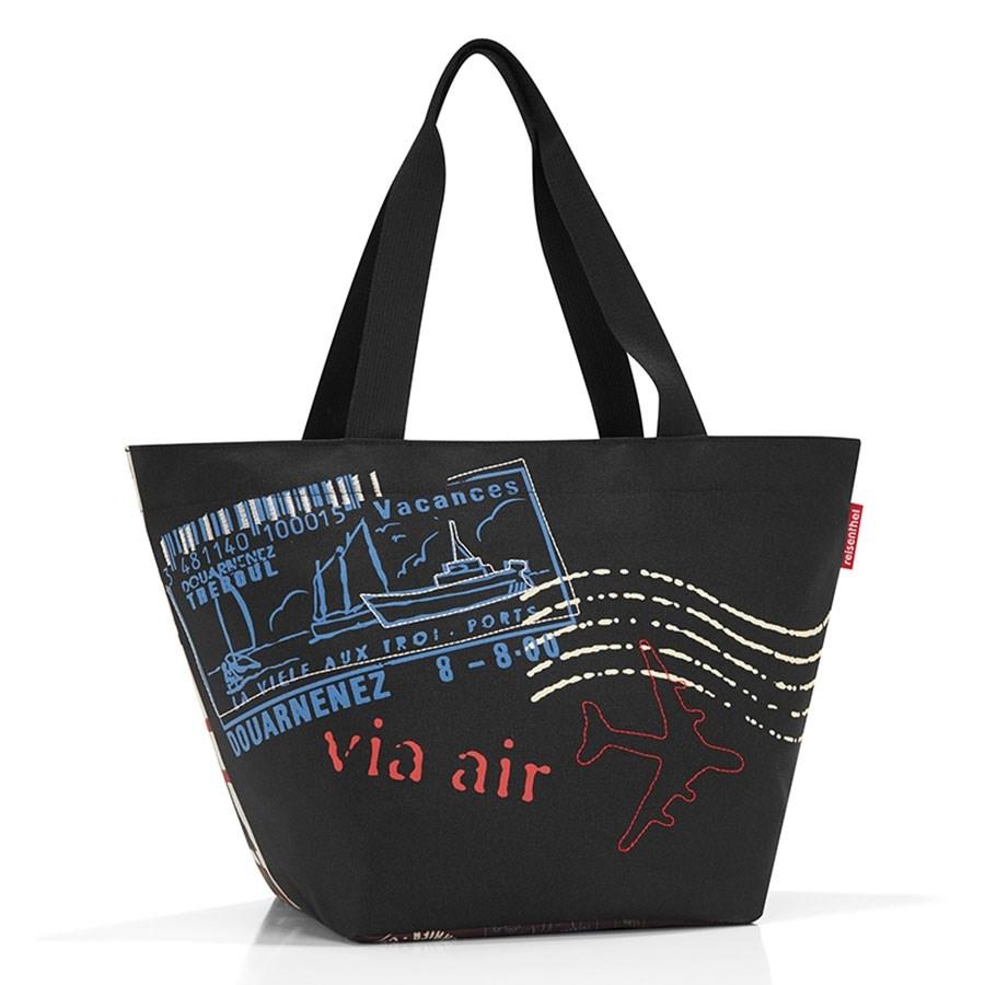 Недорогая сумка в интернет магазине