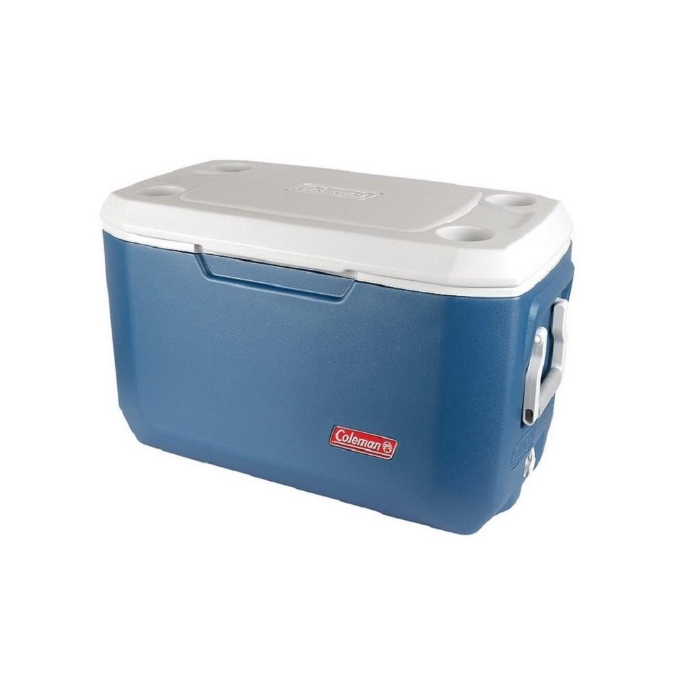 Изотермический контейнер в интернет-магазине