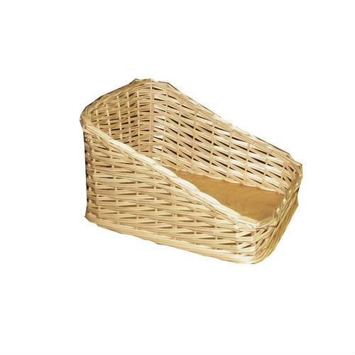Короб плетеный в интернет-магазине