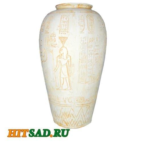 Ваза египетская
