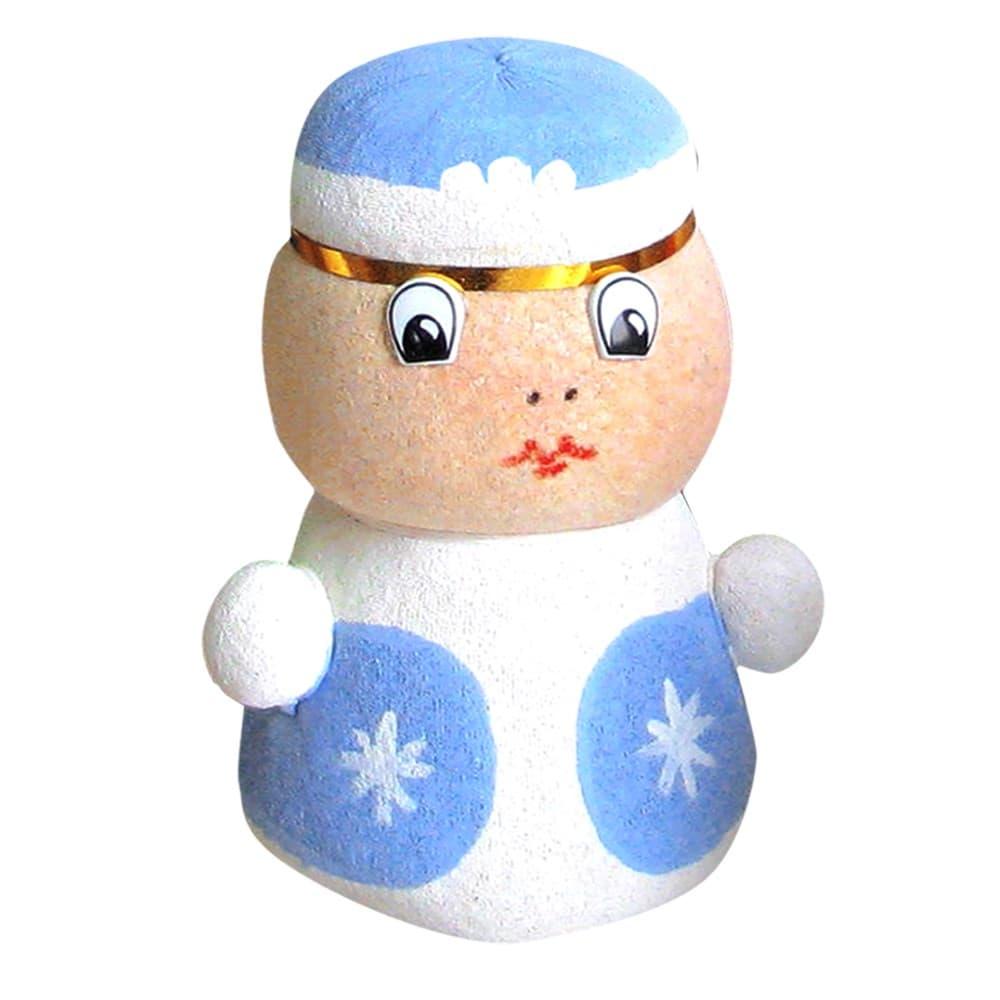 Травянчик Снегурка