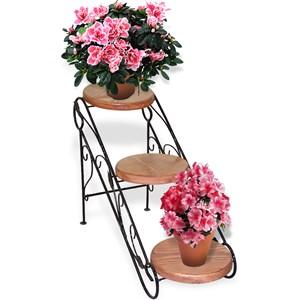 Подставка для цветов 59-913