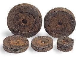 Торфяные таблетки Эльпресс 70мм