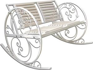 Кресла качалка