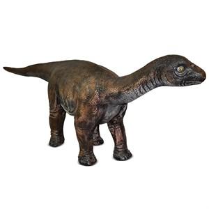 Фигура Динозавра в Смоленске