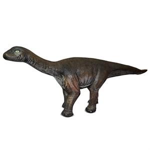 Парковая фигура Динозавра