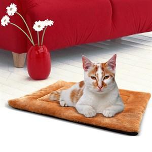 Лежак для кошек