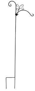 Шпалера на дачу