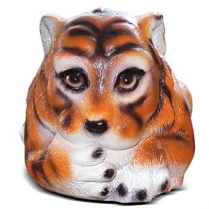 Копилка Тигр