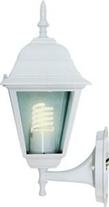 Садово - парковый светильник