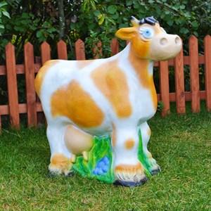 Фигура Корова мультяшная