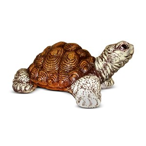 Фигура для сада Черепаха