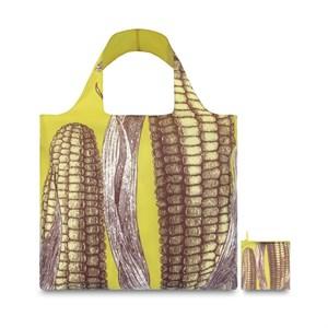 Хозяйственная сумка для продуктов