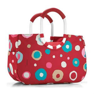 Хозяйственная сумка для покупок
