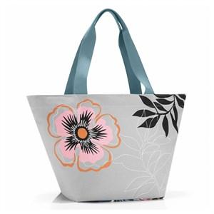 Недорогая сумка шоппер