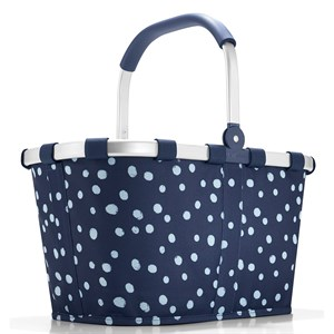 Корзина сумка для покупок фото
