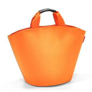 Хозяйственная сумка трапеция