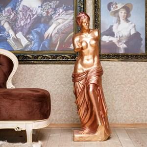 Интерьерная фигура Венера