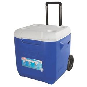 Изотермический контейнер фото