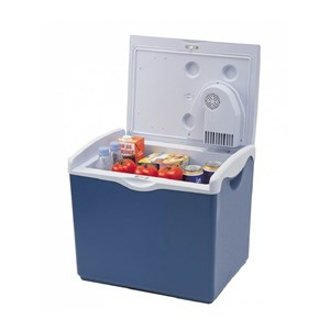 Автохолодильник фото