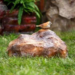 Крышка под камень