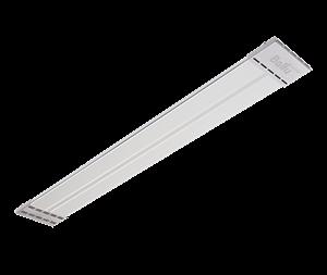 Электрический обогреватель Ballu BIH-APL-1.0
