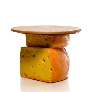 Стол для сада U08006