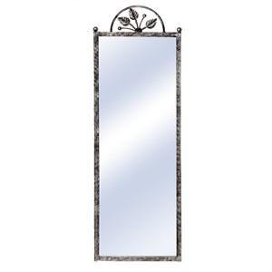Зеркало настенное 43-108