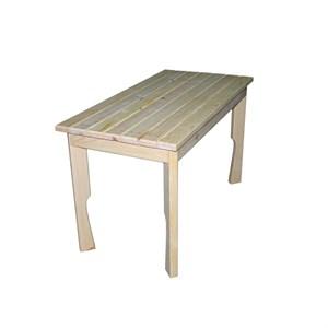 Садовый стол фото