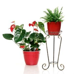 Подставка для цветка 25-012