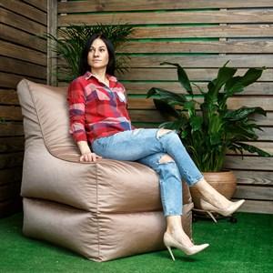 Мягкое кресло -мешок