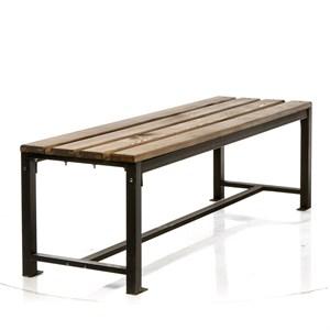 Парковая скамейка 891-86