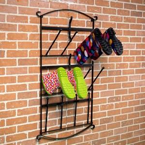 Подставка для обуви 940-16
