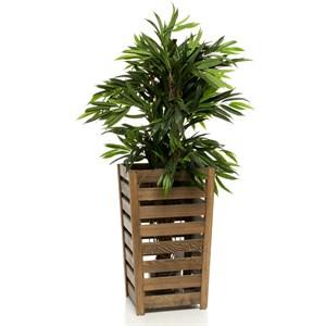 Кадка для растений